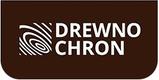 Drewnochron